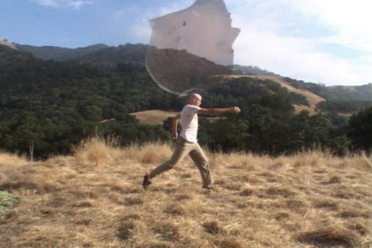 Video, 2011