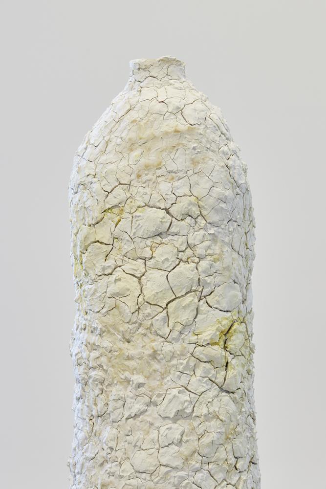 Self-curing Clay... 60 x 17 x 17 In., 2017