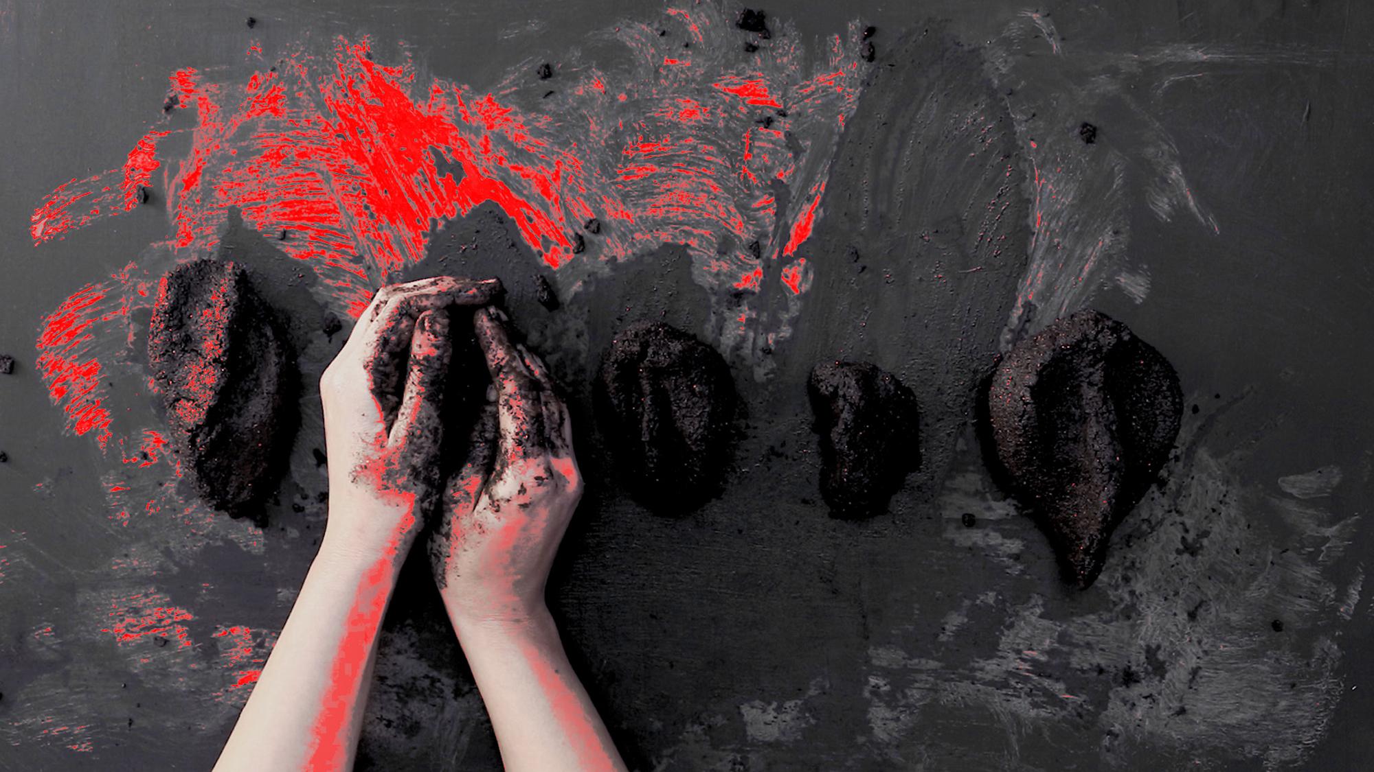 Kiana Honarmand: Requiem